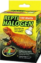 Zoo Med Repti Halogen Heat Lamp - 100 Watt