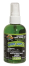 Zoo Med Wipe Out 1 Terrarium Disinfectant - 4.25 Ounce
