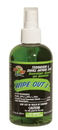 Zoo Med Wipe Out 1 Terrarium Disinfectant - 8.75 Ounce