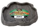 Zoo Med Repti Rock Reptile Food Dish - Medium