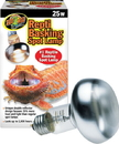 Zoo Med Repti Basking Spot Lamp - 25 Watt