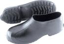 Tingley Rubber Work Rubber Hi-Top Overshoes - Black - Xxlarge