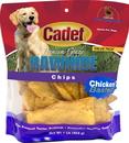 Ims Trading Chew Strip - Chicken - 1 Pound