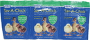 Milk Products Sav-A-Chick Electrolyte & Vitamin Supplement - 3 Pack/.25 Oz