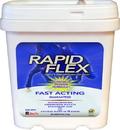 Rapid Flex Complete Joint Supplement For Horses