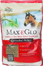 Manna Pro Max-E-Glo Rice Bran Pellet Supplement For Horses - 40 Pound