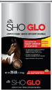 Sho-Glo Vitamin And Mineral Supplement For Horses