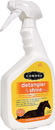 Summit Industry Incorp Corona Detangler And Shine For Horses - Blooming Meadow - 1 Quart