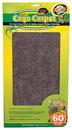 Zoo Med Eco Carpet Reptile Terrarium Carpet - Green/Brown - 60 Gallon