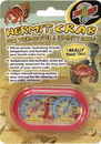 Zoo Med Hermit Crab Dual Thermometer And Humidity Gauge