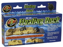 Zoo Med Turtle Dock - Mini