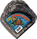 Zoo Med Repti Rock Corner Bowl - Assorted - Small