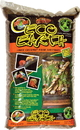 Zoo Med Eco Earth Loose Coconut Fiber Substrate - 8 Quart