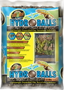 Zoo Med Hydroballs Clay Terrarium Substrate - 2.5 Pound