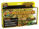 Zoo Med Naturalistic Terrarium Mushroom Ledge - Large