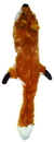 Ethical Plush Skinneez Fox - Assorted - 27 Inch