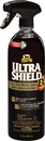 W F Young Absorbine Ultrashield Ex Insecticide & Repellent - 32 Oz Trigger