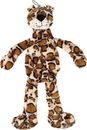 Ethical Skinneeez Tons-O-Squeakers - Assorted - 18 Inch