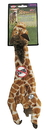 Ethical Skinneeez Giraffe - Assorted - 14 Inch