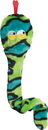 Ethical Skinneeez Plus Snake - Assorted - 15 Inch