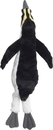 Ethical Skinneeez Plus Penquin - Assorted - 15 Inch