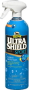 W F Young Absorbine Ultrashield Sport Insecticide - 32 Oz Trigger