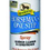 W F Young Absorbine Horsemans One Step Leather Spray - 8 Ounce
