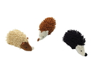 Ethical Hedgies - Assorted - 4 Inch