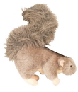 Ethical Spot Woodland Collection Squirrel - Large/10 Inch