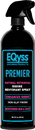 Eqyss Premier Natural Botanical Equine Rehydrant Spray - 32 Ounce
