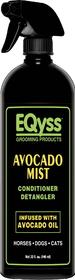 Eqyss Grooming Avocado Mist Weightless Moistr / 32 Ounce - 10265
