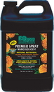 Eqyss Premier Natural Botanical Rehydrant Spray - Marigold - 1 Gallon