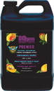 Eqyss Premier Natural Botanical Equine Rehydrant Spray - 1 Gallon