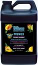 Eqyss Premier Natural Botanical Equine Shampoo - 1 Gallon