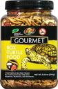 Gourmet Box Turtle Food