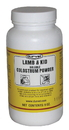 Durvet Colostrum Powder For Lamb & Kid - 9 Ounce