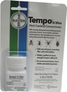 Bayer Tempo Sc Ultra Pest Control Concentrate - 32 Milliliter