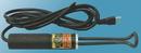 Neogen Ideal Electric Dehorner - 1 Inch Diameter