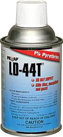 Chemtech Prozap Ld-44T Refill / 6.5 Ounce - 003-0073010