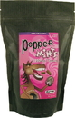 Durvet Popper Mints Horse Treats - Peppermint - 12 Ounce