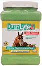Durvet Duralyte A Equine Performance Care - Apple - 5 Pound