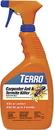 Senoret Terro Carpenter Ant And Termite Killer Rtu Spray - 32 Ounce