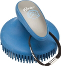 Oster Equine Care Series Fine Curry Comb
