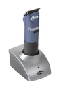 Oster Powerpro Ultra Cordless Clipper With Blade Kit - Blue - 3300 Spm