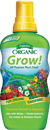 Grow! All Purpose Plant Food