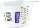Bonide Measuring Cup And Garden Tool - 4 Ounce