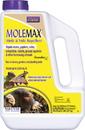 Bonide Molemax Mole & Vole Repellent Granules - 5 Pound
