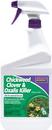 Bonide Chickweed Clover Oxalis Killer Ready To Use - 1 Quart