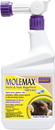 Bonide Molemax Moler & Vole Repellent Ready To Spray - 1 Quart
