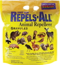 Bonide Shot-Gun Repels-All Animal Repellent Granules - 6 Pound